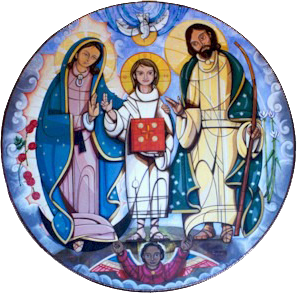 Pastoral_Familiar_Logo