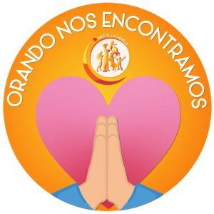 orando_en_familia