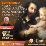 Conferencia-padre-solana