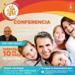 Conferecia_Los_Retos_de_la_Familia
