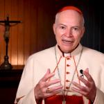 cardenal_carlos_aguiar