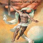 Poster Semana Santa 2021
