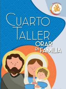 Taller Orar en Familia