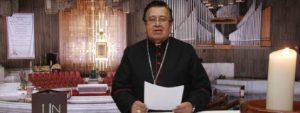 Monseñor-Palencia-2021