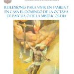 Reflexiones-para-el-domingo-de-misericordia-2021
