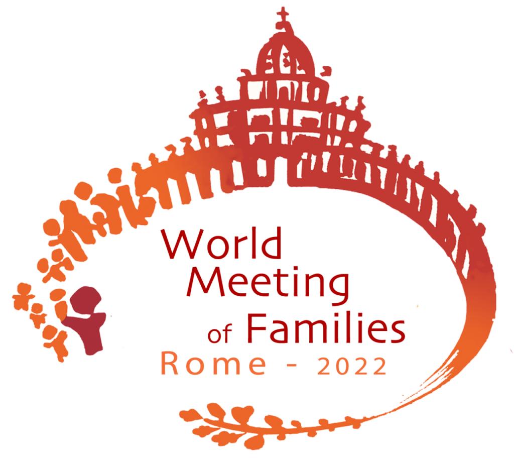 Oración oficial para el X Encuentro Mundial de las Familias